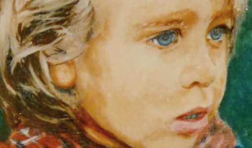 Porträtmalerei leicht gemacht