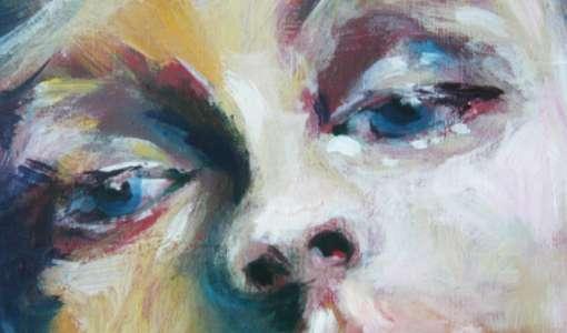 Faszination Mensch: Gesichter und Figuren